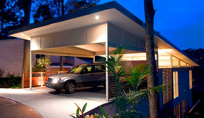 pole house designs australia 28 images pole home