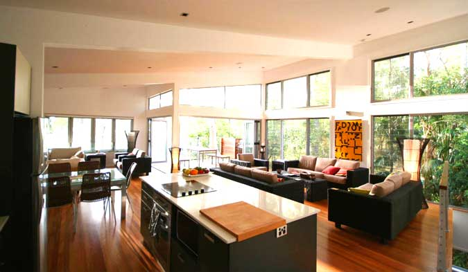 modern home design australia with Polehomecentre on Brighton East South Rd likewise Mexican Contemporary House besides polehomecentre together with Tiffany Style L s Lighting Sale Stained Glass Pendant Light 4991d2f422889cb2 together with Simonds Homes.