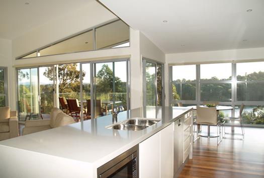 Merveilleux Pole Home Designs Peenmedia Com ...